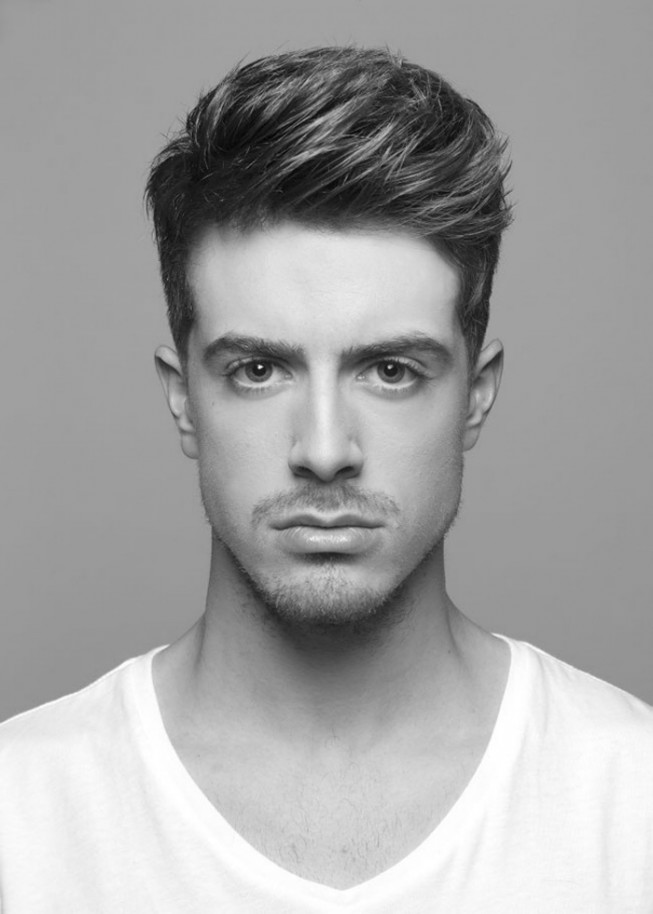 Trendy-Short-Hipster-Hairstyles-for-Boys