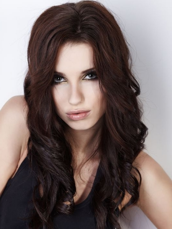Women-Long-Hairstyle-Ideas