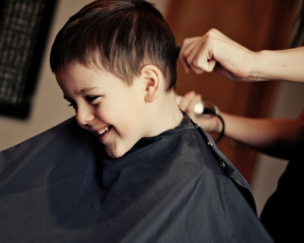 how-to-cut-boys-hair