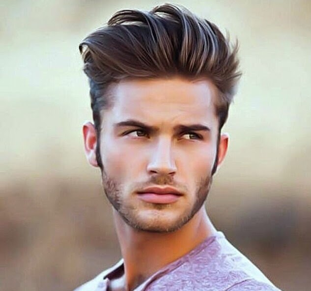 men-hairstyles-2015-trends
