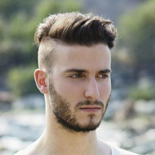 mens-hairstyles-shaved-sides