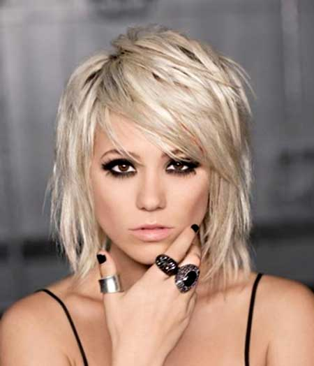 short-hairstyles-for
