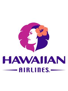 Resultado de imagen para A330-200 Hawaiian png