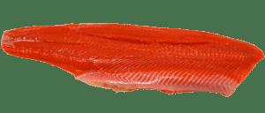 MaxPixel.freegreatpicture.com-Fillet-Sockeye-Salmon-Fish-Wild-Seafood-Alaska-1812516