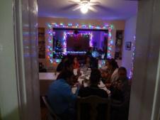 ChristmasChihuahua2014 050