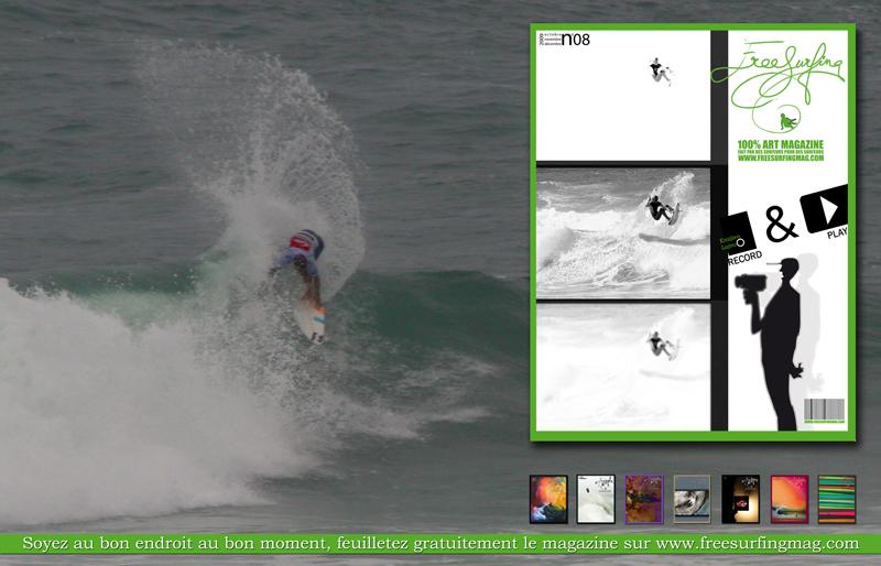couv-freesurfing-08-+++