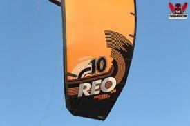 Reo-V4-Print-840x560