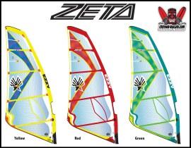 zeta colors FINAL-2