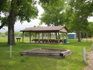 Griffin Park