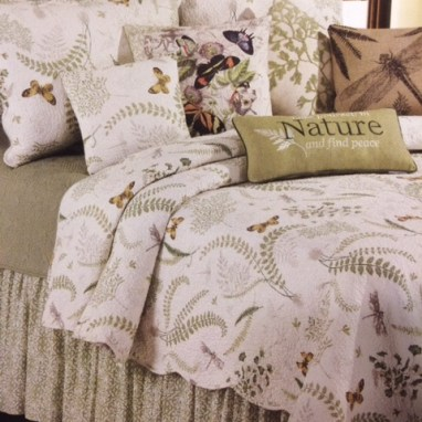 bedding-new