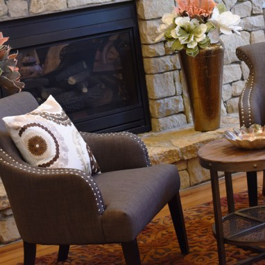 accent furniture-home decor-ch interior designs - Wayensville Ohio