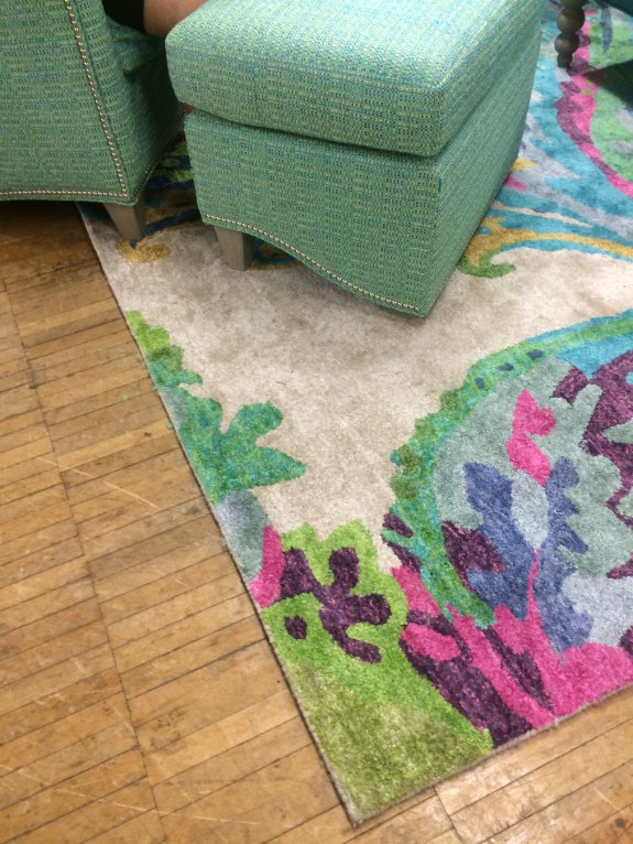 company c rug and furn