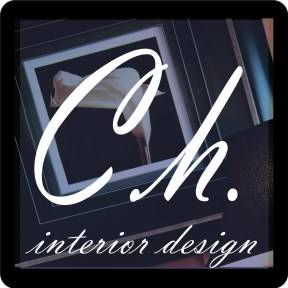 cropped-ch-interiors-logo1
