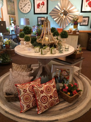 retail shop shopping- waynesville, oh-home decor-home accessories