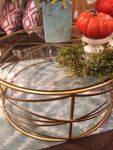 brass-coffee-table-home-decor-furniture-ch interior designs-wayensville ohio