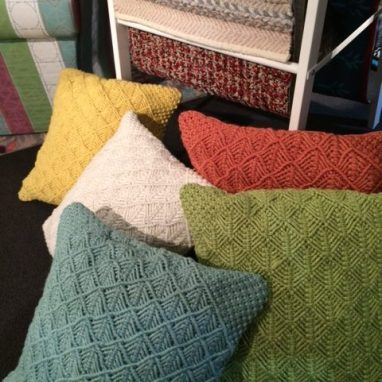 pillows-accessories-home-decor