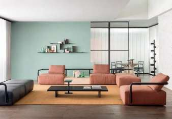 peach-furniture-interior-design-hues-for-2020
