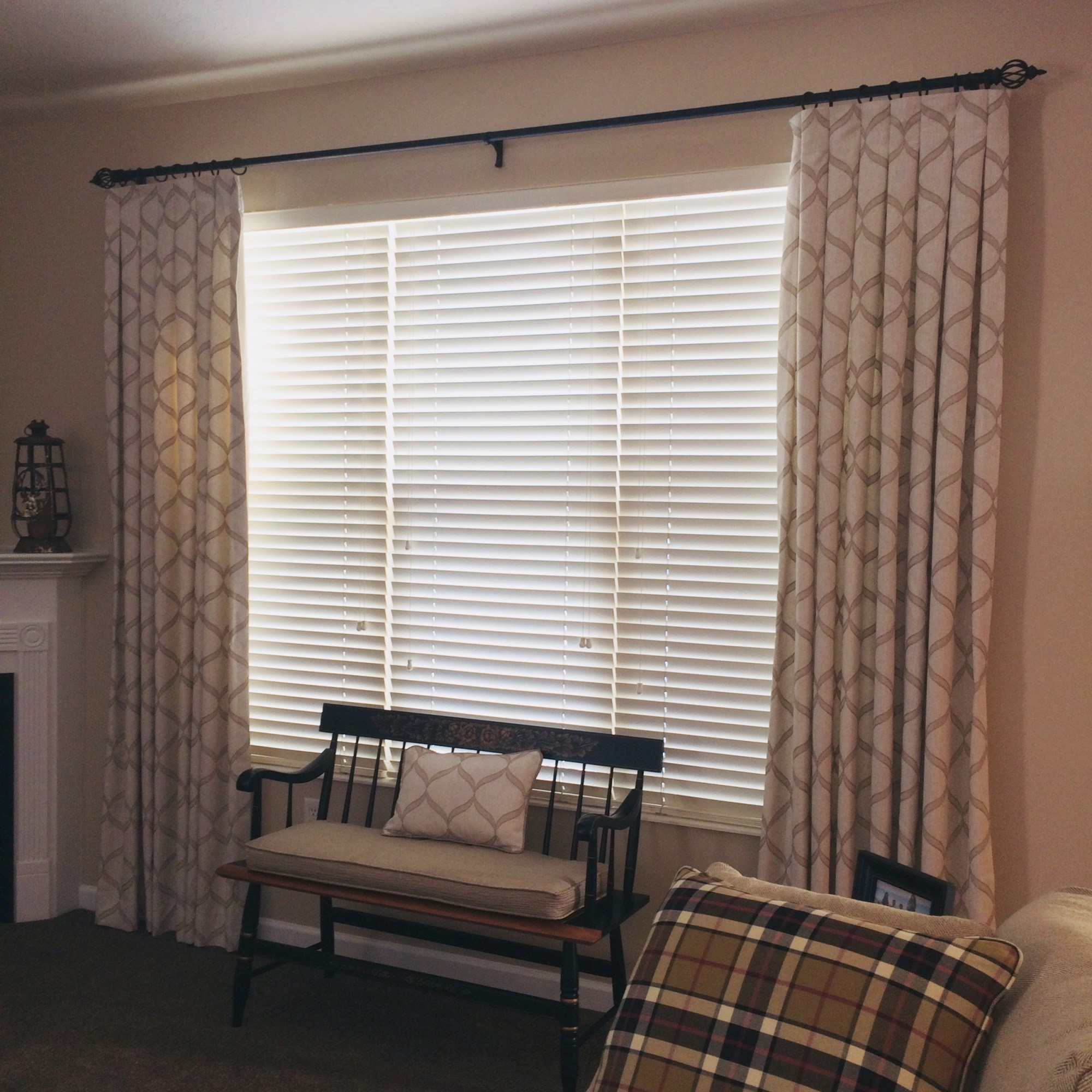 window-treatment-stationary-drapes