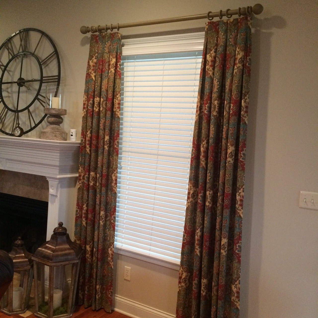 cusotm-window-treatments-long-drapery-panels