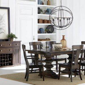 custom-made-f=dining-furniture-dayton-ohio