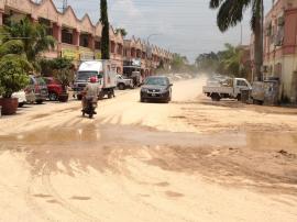 PSK flood4