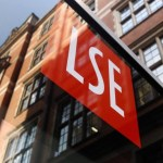 Pekin: LSE China Conference – Complexity of Growth