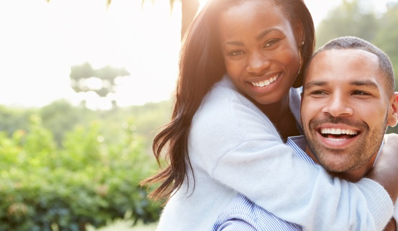 Who are you and who would you like to be in a relationship? Read on to determine your identity in a relationship