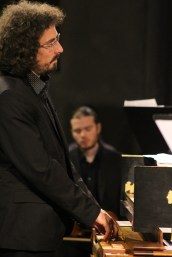 ChiomeDOro_Concerts_24