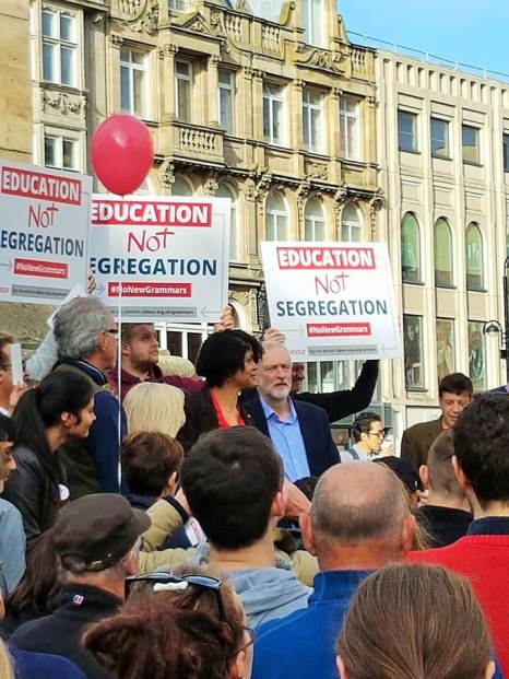education-not-segregation-rally-at-the-monument