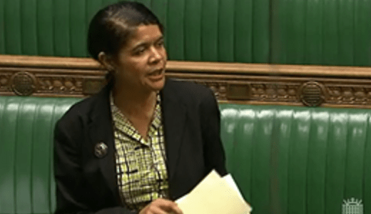 Chi speaks for Newcastle's experience of Baroness Thatcher's legacy