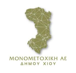 monometochiki chiou