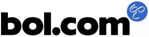 Onze verzorgingsproducten bij bol.com