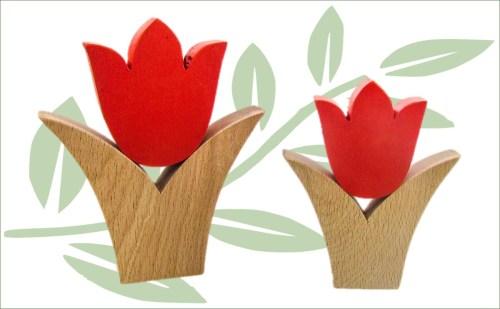 Chios tulpen