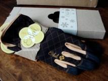 ethel-gloves-6
