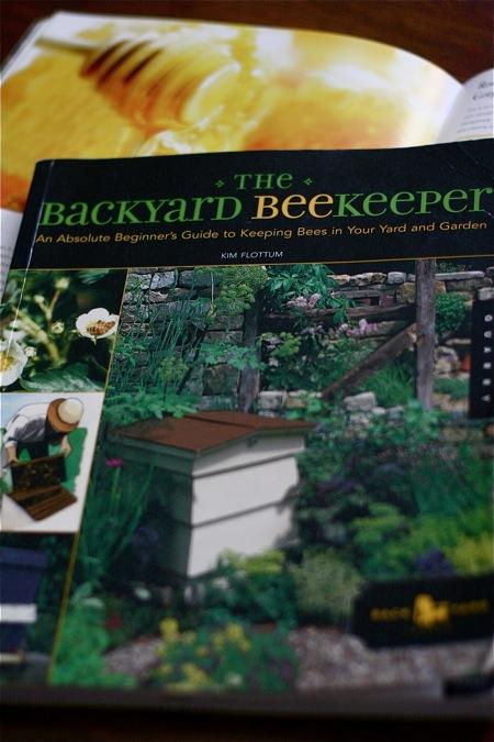 backyard-beekeeping-book
