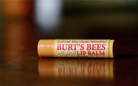 burts-bees-honey-chapstick