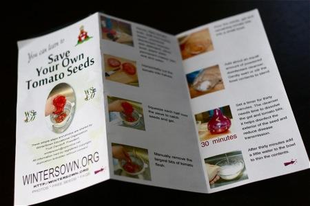 save-your-tomato-seeds-brochure