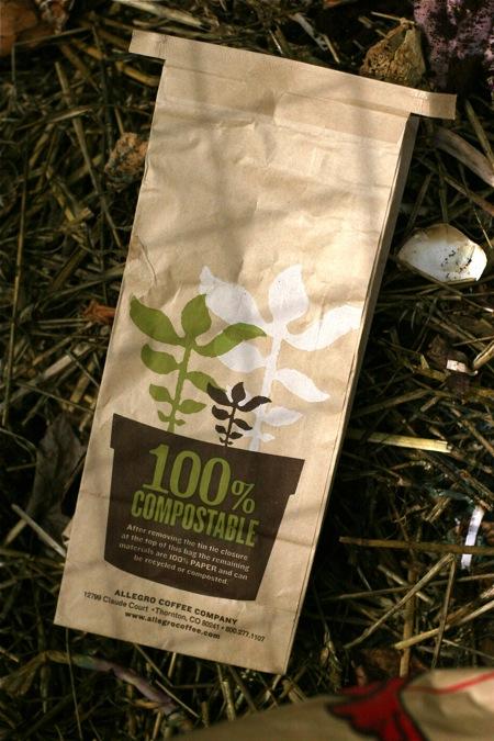 compostable-coffee-bag1