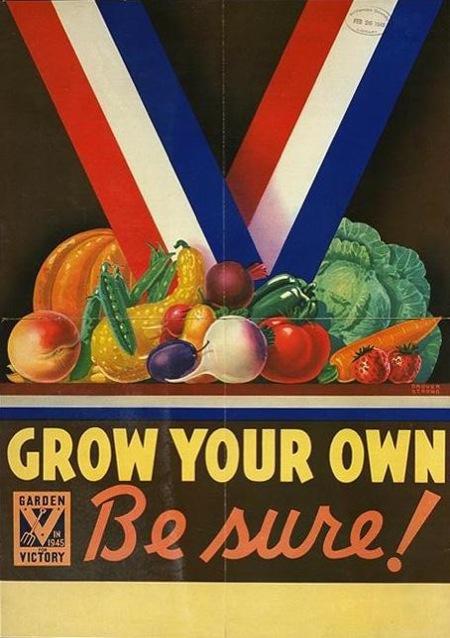 victory-garden-poster