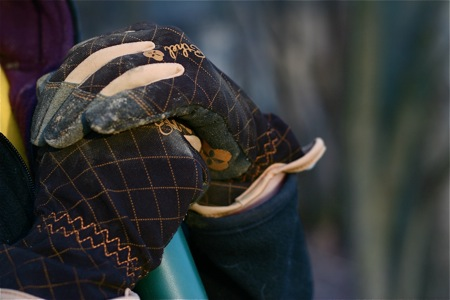 ethel-gardening-gloves