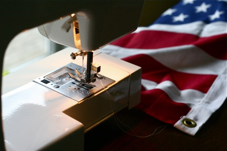 stitching-flag-2