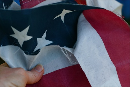 tattered-flag