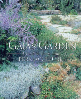 Gaia_s_Garden_a_guide_to_home_scale_permacultuer