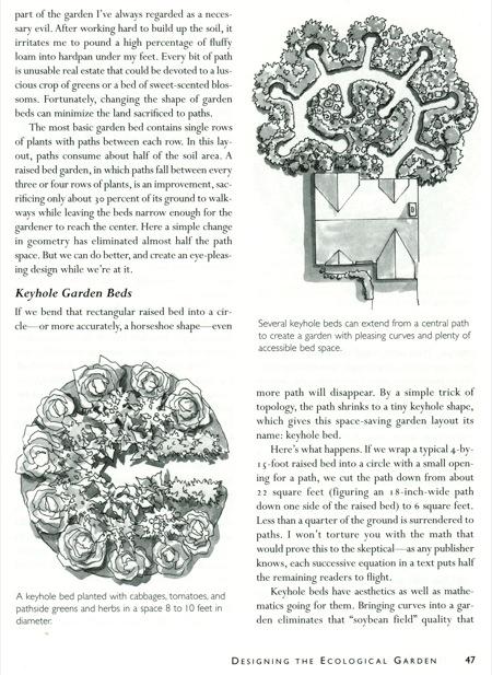 gaia's garden image-web