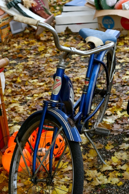 old_blue_bicycle