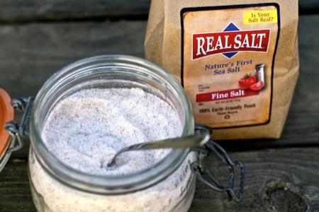 real_salt