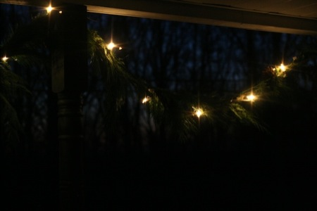 Shining_Christmas_lights