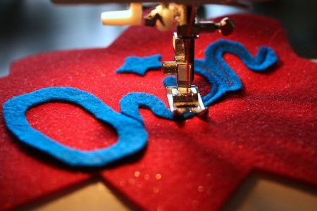 sewing_name
