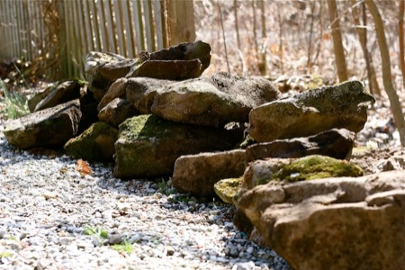 large_rocks