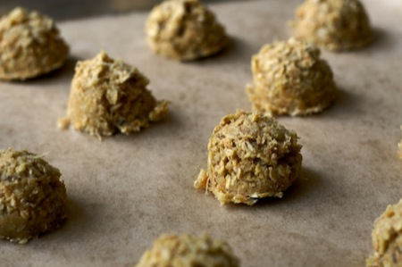 carrot_oatmeal_cookies